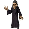 Grim Reaper Creature Reacher  Adult